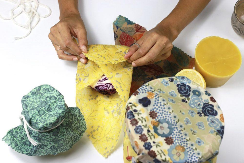 sunday craft market